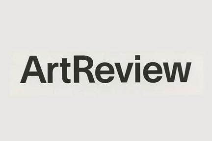 art review 2